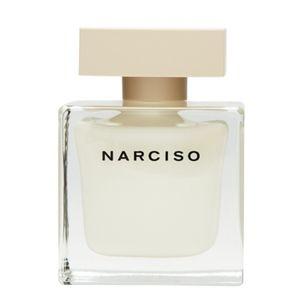 NIB Narciso Eau de Parfum Poudrée 3 oz